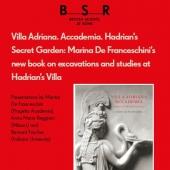 presentations_villa_adriana_accademia.jpg