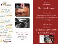 presentazione_matto_luciani_5_marzo.jpg