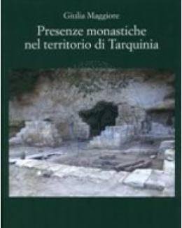 presenze_monastiche_nel_territorio_di_tarquinia.jpg