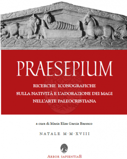 presepium_2018.png