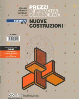 prezzi_informativi_dell_edilizia_nuove_costruzioni_febbraio_2019.jpg
