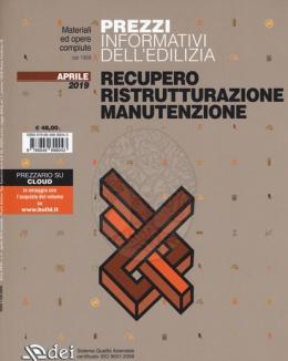 prezzi_informativi_dell_edilizia_recupero_ristrutturazione_manutenzione_aprile_2019.jpg
