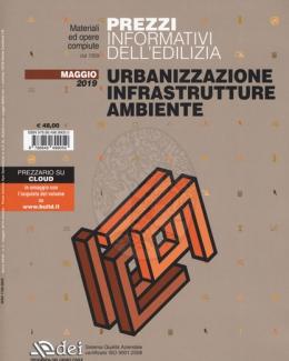 prezzi_informativi_dell_edilizia_urbanizzazione_infrastrutture_ambiente_maggio_2019.jpg