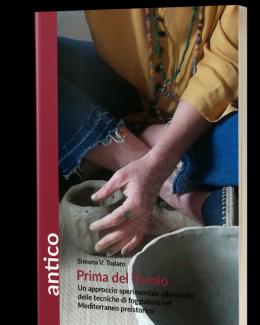 prima_del_tornio_un_approccio_sperimentale_allo_studio_delle_tecniche_di_foggiatura_nel_mediterraneo_preistorico_simona_todaro.png