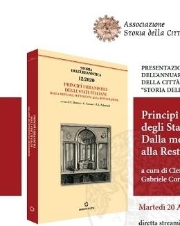 princip_urbanistici_degli_stati_italiani_dalla_met_del_settecento_alla_restaurazione.jpg