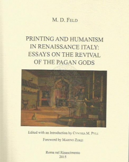 printing_and_humanism_in_renaissance_italy_essay_on_the_reviva.jpg