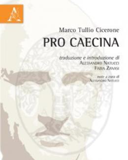 pro_caecina_marco_tullio_cicerone_traduzione_contesto_latino_a_fronte.jpg