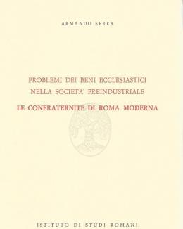 problemi_dei_beni_ecclesiastici_nella_societ_preindustriale_le.jpg