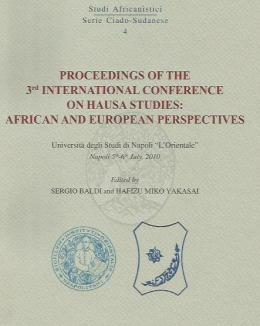 proceedings_of_the_3rd_international_conference_on_hausa_studie.jpg