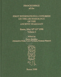 proceedings_of_the_first_international_congress_on_the_archaeology_of_the_ancient_near_east.jpg