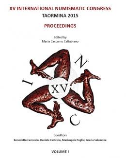 proceedings_xv_international_numismatic_congress_taormina_2015_2_voll_edited_by_maria_caccamo_caltabiano.jpg