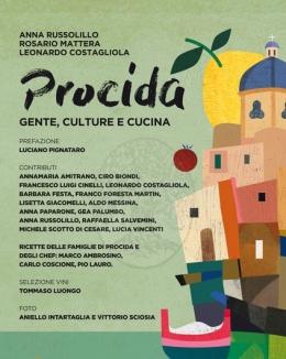 procida_gente_culture_e_cucina_anna_russolillo_e_rosario_mattera.jpg