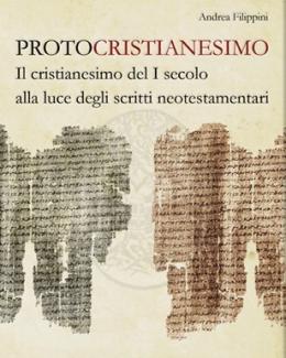 protocristianesimofilippini.jpg