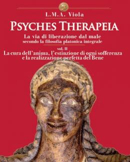 psyches_therapeia_la_via_di_liberazione_dal_male_secondo_la_filosofia_platonica_integrale_vol_2.jpg
