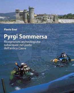 pyrgi_sommersa_flavio_enei.jpg