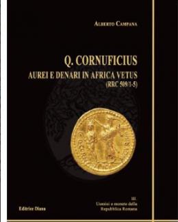q_cornuficius_aurei_e_denari_in_africa_vetus_rrc_509_1_5_alberto_campana.jpg