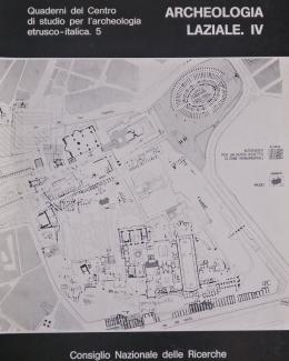 quaderni_del_centro_di_studio_per_larcheologia_etrusco_italica_voll_1_20.jpg