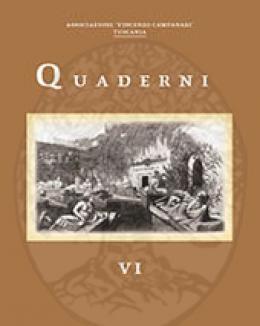 quaderni_dell_associazione_vincenzo_campanari_tuscania_vi_2017.jpg