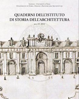 quaderni_dell_istituto_di_storia_dell_architettura_ns_65_2016.jpg
