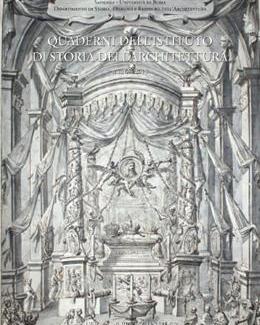 quaderni_dell_istituto_di_storia_dell_architettura_ns_68_2018.jpg