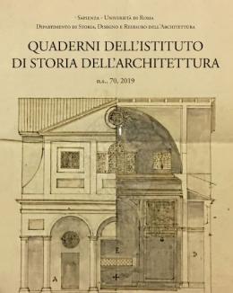 quaderni_dell_istituto_di_storia_dell_architetturans_70.jpg