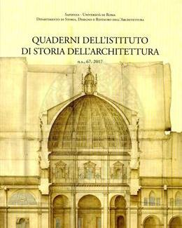 quaderni_dellistituto_di_storia_dellarchitettura_ns_67_2017.jpg