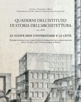quaderni_dellistituto_di_storia_dellarchitettura_ns_70_2018.jpg
