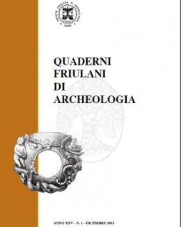 quaderni_friulani_di_archeologia_25_2015.jpg