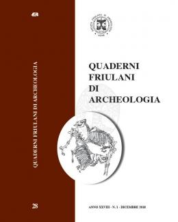 quaderni_friulani_di_archeologia_28_anno_xxviii_n_1_dicembre_2018.jpg