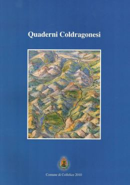 quadernicoldragonesi.jpg