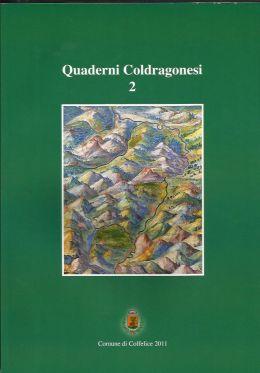 quadernicoldragonesi2.jpg