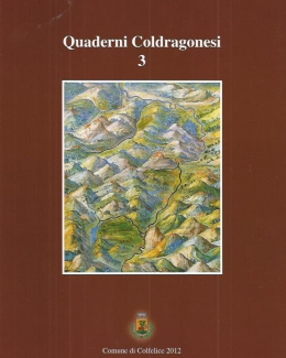 quadernicoldragonesi3_2012.jpg