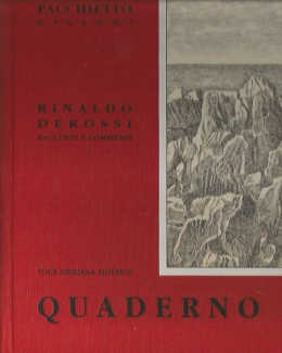 quaderno_carsico.jpg