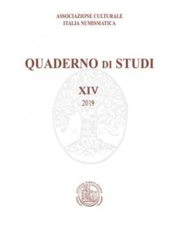 quaderno_di_studi_xiv_2019_associazione_culturale_italia_numismatica.jpg