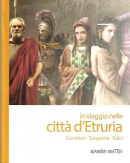 quaderno_didattico_in_viaggio_nelle_citt_detruria_cerveter.jpg