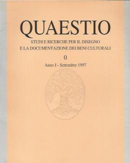 quaestio_0.jpg
