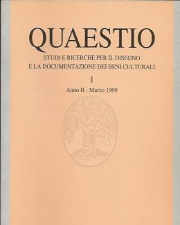 quaestio_1.jpg