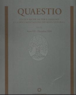 quaestio_11_e_12.jpg