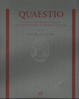 quaestio_13_e_14.jpg