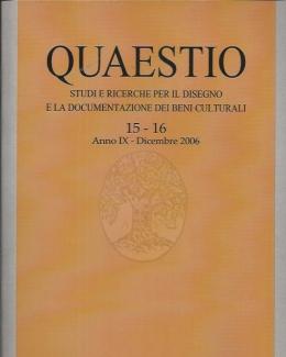 quaestio_15_e_16.jpg