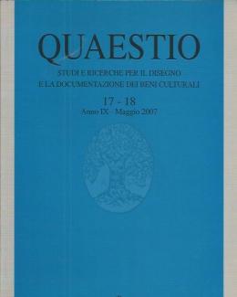 quaestio_17_e_18.jpg