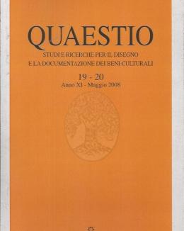 quaestio_19_e_20.jpg