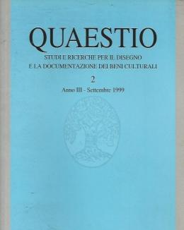 quaestio_2.jpg