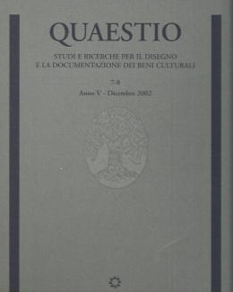 quaestio_7_e_8.jpg