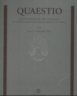 quaestio_9_e_10.jpg