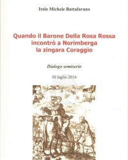 quando_il_barone_della_rosa_rossa_incontr_a_norimberga_la_zingara_coraggio_dialogo_semiserio.jpg