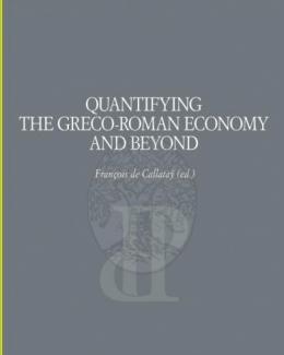 quantifying_the_greco_roman_economy_and_beyond.jpg