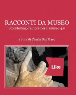 racconti_da_museo_storytelling_dautore_per_il_museo_40_cinzia_dal_maso.jpg