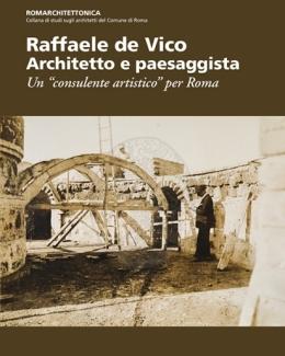 raffaele_de_vico_architetto_e_paesaggistaun_consulente_artistico_per_roma.jpg