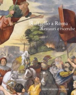 raffaello_a_roma_restauri_e_ricerche_a_cura_di_antonio_paolucci.jpg